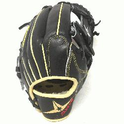 ears All Stars catchers mitts and equipment have been highly regarded among those w