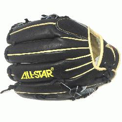 or years All Stars catchers mitts and equipment have been highly regarded among those who pla