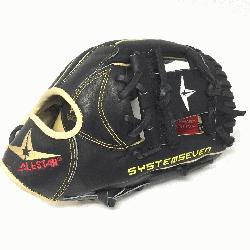 ars All Stars catchers mitts and equipment have been highly regarded among tho