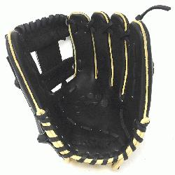 tars catchers mitts and equipment have been highl