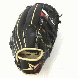 ars All Stars catchers mitts and equipment have been