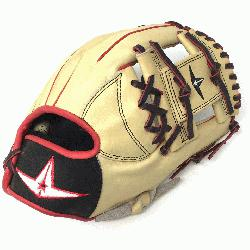 al addition to baseballs most preferred line of catchers mitts Pro Elite fi
