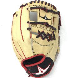 al addition to baseballs most preferred line of catchers mitts Pro Elite fielding glove