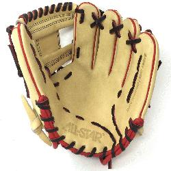 al addition to baseballs most preferred line of catchers mitts Pro Elit
