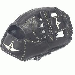 natural addition to baseballs most preferred line of catchers mitts Pro