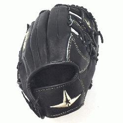 to baseballs most preferred line of catchers mitts Pro Elite