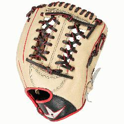 t makes Pro Elite the most trusted mitt behind the dish c