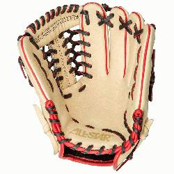 Elite the most trusted mitt behind the dish can now be had all across the diamond. A