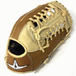 natural additon to baseballs most preferred line of catchers mitts. Pro Elite fieldin