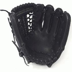 l addition to baseball most preferred line of catchers mitts Pro Elite