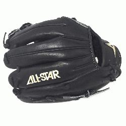 ition to baseball most preferred line of catchers mitts Pro Elite fielding gloves provide prem