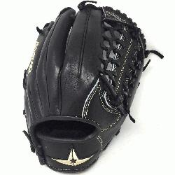addition to baseball most preferred line of catchers mitts Pro Elite