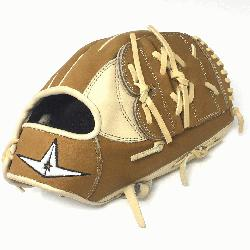 o Elite the most trusted mitt behind the dish can now be had all across the diamond. A natural a