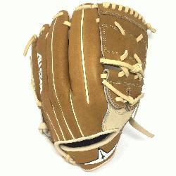 s Pro Elite the most trusted mitt behind the dish can now b