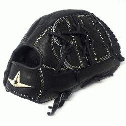 l additon to baseballs most preferred line of catchers mitts. Pro Elite fielding gloves prov