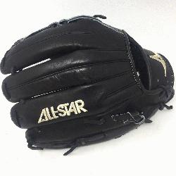 diton to baseballs most preferred line of catchers mitts. Pro