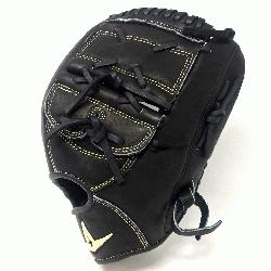 to baseballs most preferred line of catchers mitt