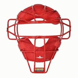 ers Series 9-12 Catchers Set Designed for baseball players ages 9-12 this All Star Pl