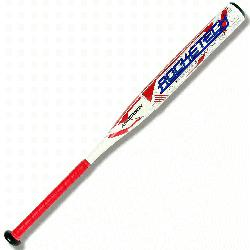 Loaded for more POWER guaranteed! Approved By All Major Softball Associati