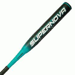 p Weight Ultra balanced for more speed and power Two piece composite design eliminat