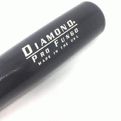 fungo made in the USA.</p>