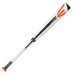 Easton Mako Senior League Baseball Bat -10 and 2 3/4 barrel.