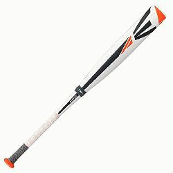 8 Barrel Baseball Bat. TCT Thermo Composite Technology o