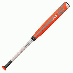 youth baseball bat. 2 14 barrel. TCT Thermo Composite Technology offers a massive sweet spot and