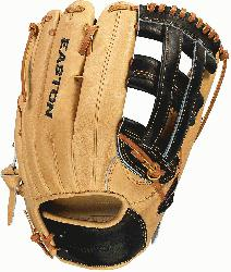 dcrafted with lightweight tight-grained premium Japanese Reserve Kip leather KIP I