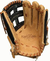 d with lightweight tight-grained premium Japanese Reserve Kip leather KIP Including KIP Leath