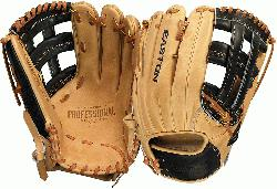 ightweight tight-grained premium Japanese Reserve Kip leather KIP Including KIP Leather p