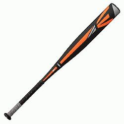 aseball Bat. Ultra-thin 2932 composite handle with performance diamond grip. USSSA 1.15 BP
