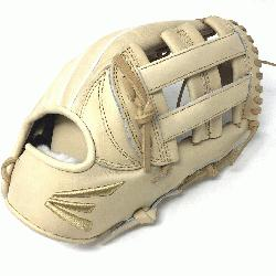 <span>Eastons Small Batch project focuses on ball glove development using only pre