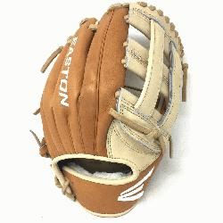 span>Eastons Small Batch project focuses on ball glove development using only premium leather
