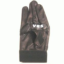 ld class leather long lasting gel injected foam pads batting gloves. Pitta