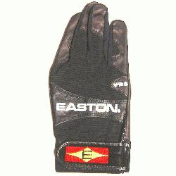 class leather long lasting gel injected foam pads batting gloves. Pitta