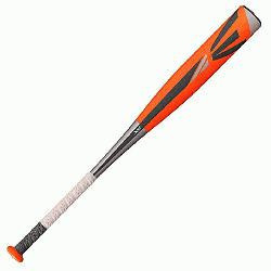 on XL3 SL15X35 Baseball Bat 2 58 Barrel -5 31-inch-26-oz  Easton - 5 Baseball Bat 2 58 barrel. O