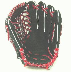 ysian is a maker of professional grade lightweight baseball gloves out of Santa Clara Califor
