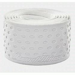 Dura Soft Polymer Bat Wrap 1.1 mm White  Since 1993 Lizard Skins has created products to meet th