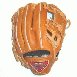 gger 11.25 I Web Open Back Pro Flare Series Baseball