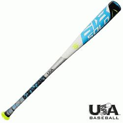 aseball standards 1-piece sl hyp