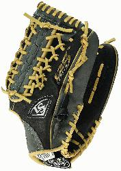 uilt for superior feel and an easier break-in period the 125 Series Slowpitch