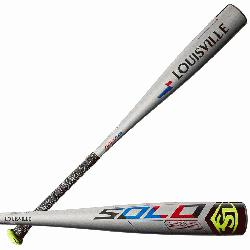 Meets USA bat standard; approved for play in little League Baseball aab