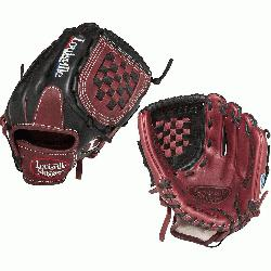 e Slugger EV1200 Evolution Series 12 Baseball Glove Right Handed Throw  Handcrafted
