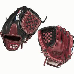 r EV1200 Evolution Series 12 Baseball Glove Right Handed Throw  Handcrafted from premium American s