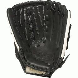 gger Xeno Fastpitch series softball glove takes best-in-class premium leather ma