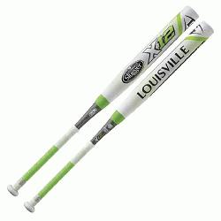 gn. 2-piece bat construction. Balanced swing weight. 78 sta