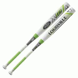 100% composite design. 2-piece bat construction. Balanced swing weight. 78 sta