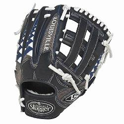 HD9 11.75 inch Baseball Glove Royal Right Hand Thr