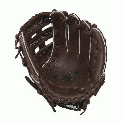 ayers the LXT has established itself as the finest Fastpitch glove